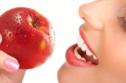 dieticians brisbane Dietitian Brisbane Nutrition Information