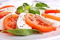 how to lower cholesterol Cholesterol Brisbane