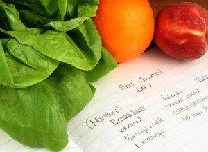 nutritionists brisbane About Us – Nutritionists Brisbane
