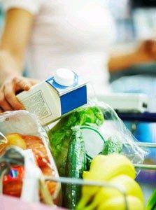 Supermarket tours brisbane