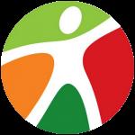 an-logo