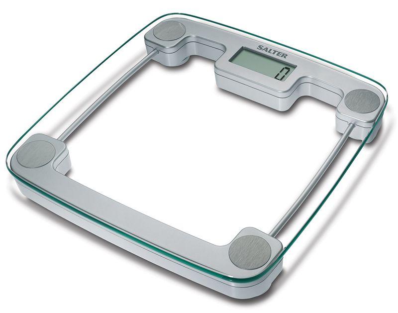 Lose weight brisbane