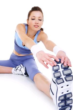 Metabolic testing brisbane