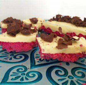 valentines-day-raw-treats-1